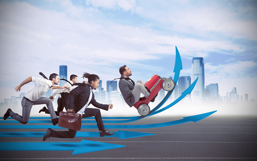 Has your firm's growth resulted in increased challenges?